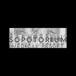 sopotorium